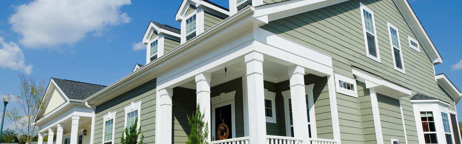 Best Siding Company Images